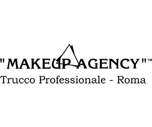MKA Logo- jpg