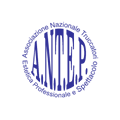logo-antep-mobile